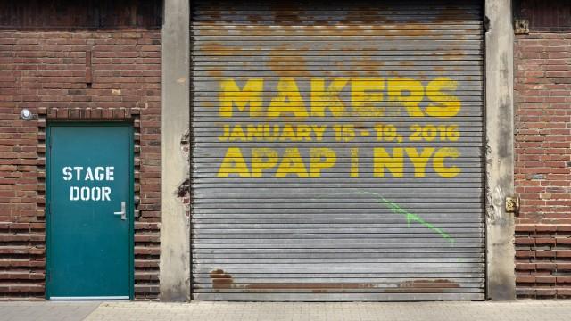 NYCHome-2016