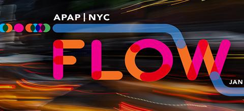 apap2017flow